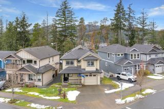 Photo 37: 3392 Turnstone Dr in : La Happy Valley House for sale (Langford)  : MLS®# 866704