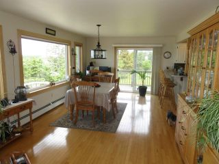 Photo 19: 21 SANDHILLS BEACH EXTENSION Road in Villagedale: 407-Shelburne County Residential for sale (South Shore)  : MLS®# 201914557