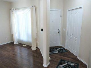 Photo 4: 5631 201 Street in Edmonton: Zone 58 House for sale : MLS®# E4248515