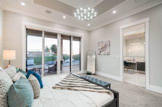 Photo 30: 15731 BUENA VISTA Avenue: White Rock House for sale (South Surrey White Rock)  : MLS®# R2533597