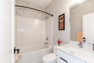 Photo 22: 9656 81 Avenue in Edmonton: Zone 17 House for sale : MLS®# E4266431
