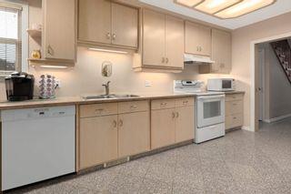 Photo 4: 10962 117 Street in Edmonton: Zone 08 House for sale : MLS®# E4249370