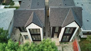 Photo 4: 2126A 52 Avenue SW in Calgary: North Glenmore Park Detached for sale : MLS®# A1139398