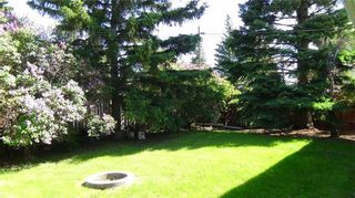 Photo 26: 49 White Oak Crescent SW in Calgary: Wildwood Detached for sale : MLS®# A1102539