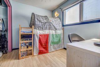 Photo 17: 143 Castleglen Way NE in Calgary: Castleridge Detached for sale : MLS®# A1100351