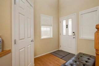 Photo 11: 81 Evansmeade Circle NW in Calgary: Evanston Detached for sale : MLS®# A1089333