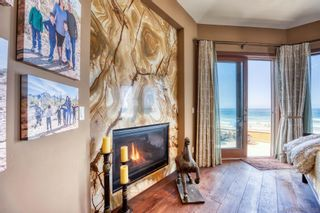 Photo 15: MISSION BEACH House for sale : 5 bedrooms : 3409 Ocean Front Walk in San Diego