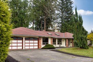 Photo 22: 5065 Lakeridge Pl in : SE Cordova Bay House for sale (Saanich East)  : MLS®# 860143