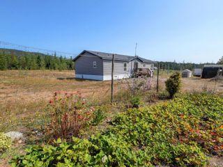 Photo 2: 2825 Kirby Creek Rd in : Sk Sheringham Pnt House for sale (Sooke)  : MLS®# 882747
