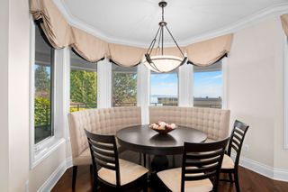 """Photo 11: 14342 SUNSET Drive: White Rock House for sale in """"White Rock Beach"""" (South Surrey White Rock)  : MLS®# R2590689"""