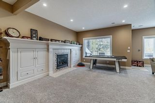 Photo 36: 30 Strathridge Park SW in Calgary: Strathcona Park Detached for sale : MLS®# A1151156