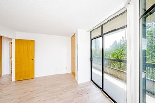 Photo 18: 705 5932 PATTERSON Avenue in Burnaby: Metrotown Condo for sale (Burnaby South)  : MLS®# R2618683
