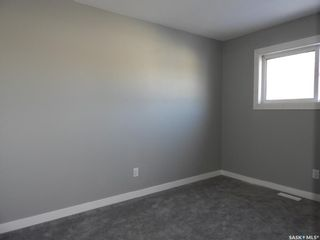 Photo 13: 3734 Fairlight Drive in Saskatoon: Parkridge SA Residential for sale : MLS®# SK841474