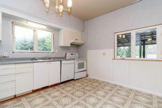 Photo 8: 86 Fern Rd in : Du Lake Cowichan House for sale (Duncan)  : MLS®# 875197