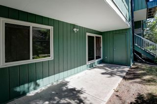 Photo 22: 4101 315 Southampton Drive SW in Calgary: Southwood Apartment for sale : MLS®# A1142058