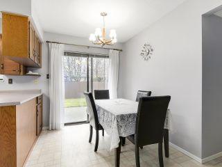Photo 8: 5295 CHAMBERLAYNE Avenue in Delta: Neilsen Grove House for sale (Ladner)  : MLS®# R2181099