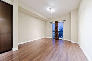 Photo 31: 333 SILVERADO CM SW in Calgary: Silverado House for sale : MLS®# C4199284
