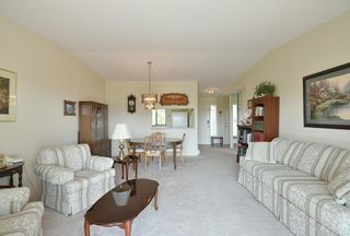 """Photo 7: 20 544 EAGLECREST Drive in Gibsons: Gibsons & Area Townhouse for sale in """"Georgia Mirage"""" (Sunshine Coast)  : MLS®# R2603357"""