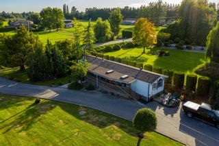 Photo 30: 18949 MCQUARRIE Road in Pitt Meadows: North Meadows PI House for sale : MLS®# R2620958