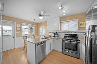 Photo 13: 4317 DUNDAS Street in Burnaby: Vancouver Heights House for sale (Burnaby North)  : MLS®# R2562892