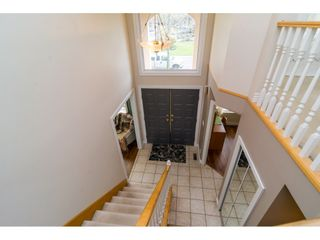 """Photo 3: 20595 97B Avenue in Langley: Walnut Grove House for sale in """"DERBY HILLS"""" : MLS®# R2156981"""
