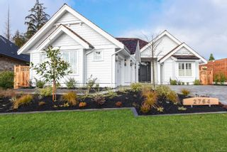 Photo 82: 2764 Sheffield Cres in : CV Crown Isle House for sale (Comox Valley)  : MLS®# 862522