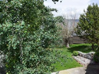 Photo 36: 1664 COLDWATER DRIVE in : Juniper Heights House for sale (Kamloops)  : MLS®# 128376