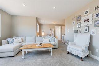 Photo 34: 5016 213 Street in Edmonton: Zone 58 House for sale : MLS®# E4217074