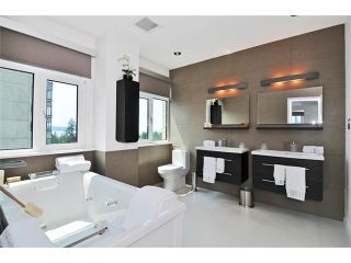 """Photo 8: 1102 2088 BARCLAY Street in Vancouver: West End VW Condo for sale in """"PRESIDIO"""" (Vancouver West)  : MLS®# V913287"""