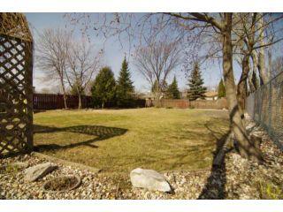 Photo 16: 127 Pentland Street in WINNIPEG: North Kildonan Residential for sale (North East Winnipeg)  : MLS®# 1107772