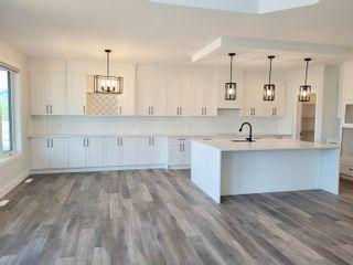 Photo 2: 534 MEADOWVIEW Drive: Fort Saskatchewan House for sale : MLS®# E4258851
