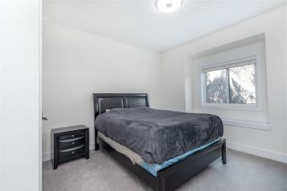 Photo 11: 40316 ARISTOTLE Drive in Squamish: University Highlands House for sale : MLS®# R2542690