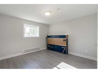 """Photo 18: 3143 ELDRIDGE Road in Abbotsford: Abbotsford East House for sale in """"Sumas Mountain"""" : MLS®# R2471387"""