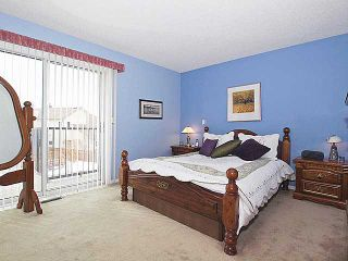 Photo 11: 196 HAWKHILL Way NW in CALGARY: Hawkwood Residential Detached Single Family for sale (Calgary)  : MLS®# C3558040