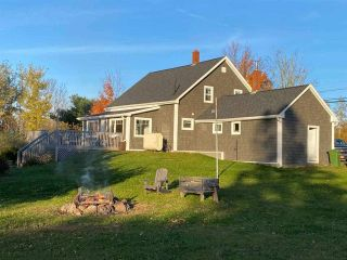 Photo 3: 4333 Highway 12 in South Alton: 404-Kings County Residential for sale (Annapolis Valley)  : MLS®# 202021985