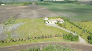 Photo 41: 54410 RGE RD 261: Rural Sturgeon County House for sale : MLS®# E4246858