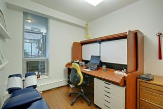 Photo 19: 231 222 RIVERFRONT Avenue SW in Calgary: Chinatown Apartment for sale : MLS®# A1091480