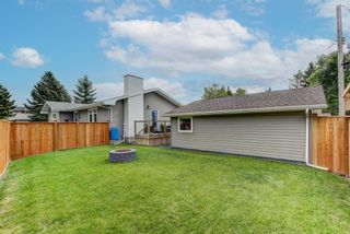 Photo 25: 4203 Dalhart Road NW in Calgary: Dalhousie Detached for sale : MLS®# A1143052