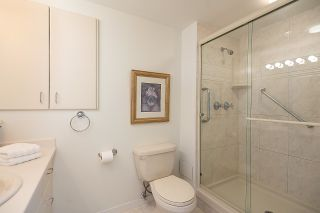 Photo 16: 801 710 CHILCO Street in Vancouver: West End VW Condo for sale (Vancouver West)  : MLS®# R2612547