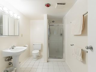 """Photo 28: 4015 W 28TH Avenue in Vancouver: Dunbar House for sale in """"DUNBAR"""" (Vancouver West)  : MLS®# R2571774"""