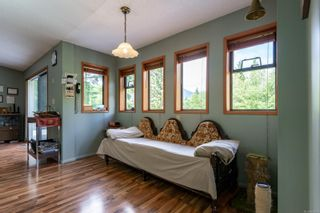Photo 18: 631 Sabre Rd in : NI Kelsey Bay/Sayward House for sale (North Island)  : MLS®# 854000