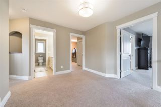 Photo 20: 41 DANFIELD Place: Spruce Grove House for sale : MLS®# E4231920