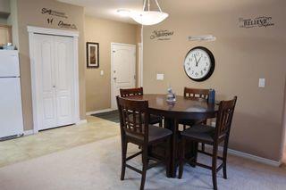 Photo 4: 110 16715 100 Avenue in Edmonton: Zone 22 Condo for sale : MLS®# E4256231