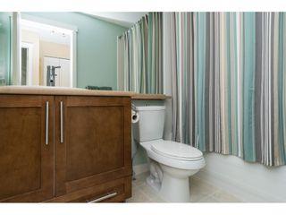 Photo 16: 6 2738 158 STREET in Surrey: Grandview Surrey Home for sale ()  : MLS®# R2108250