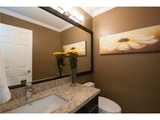 Photo 17: 877 165A ST in Surrey: King George Corridor House for sale (South Surrey White Rock)  : MLS®# F1319074