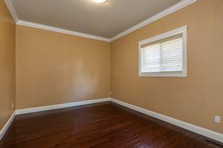 Photo 10: 10556 127TH Street in Surrey: Cedar Hills House for sale (North Surrey)  : MLS®# R2161574