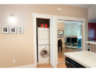 """Photo 18: 2626 YUKON Street in Vancouver: Mount Pleasant VW Condo for sale in """"TURNBULL'S WATCH"""" (Vancouver West)  : MLS®# V1085425"""