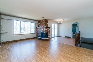 Photo 10: 4249 DAVIE Avenue in Prince George: Lakewood House for sale (PG City West (Zone 71))  : MLS®# R2572401