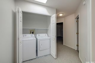 Photo 13: 438 Perehudoff Crescent in Saskatoon: Erindale Residential for sale : MLS®# SK871447