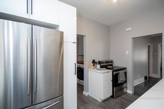Photo 4: 820 Strathcona Street in Winnipeg: Polo Park Residential for sale (5C)  : MLS®# 202008631